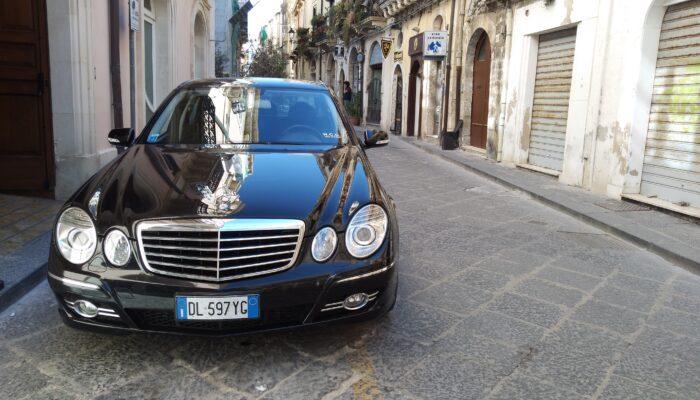 Flotta1-700x400 Our cars