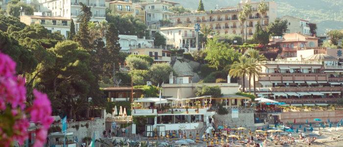 Taormina1
